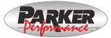 Parker Performance – Home of Mister BSA