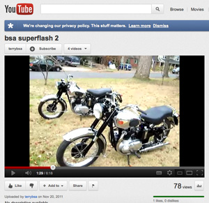 YouTube-Screen-shot-SuperFlash2