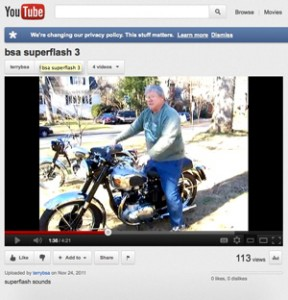 YouTube-Screen-shot-SuperFlash3
